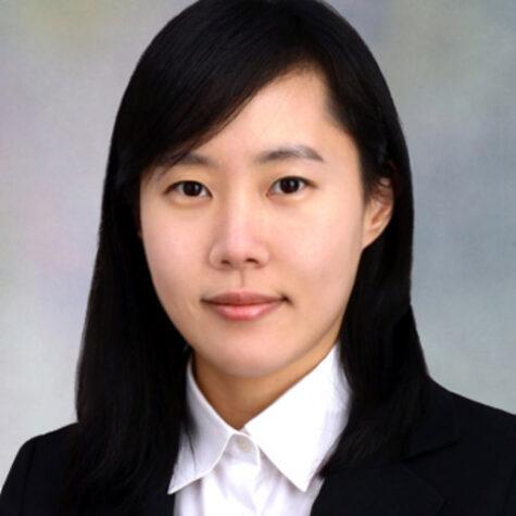 Chaeri Kim