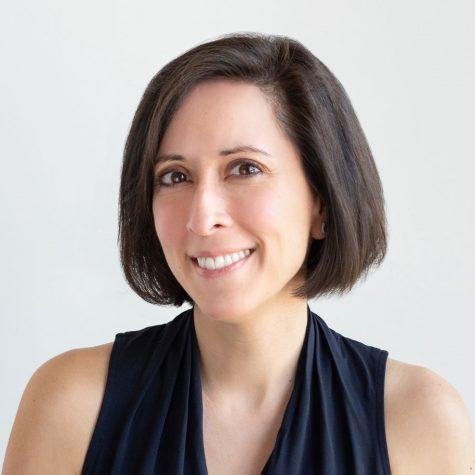 Sara Bronin headshot